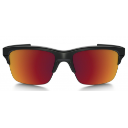 Oakley Thinlink OO9316-931607