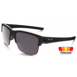 Oakley Thinlink OO9316-931608