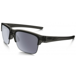 Oakley Thinlink OO9316-931601