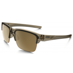 Oakley Thinlink OO9316-931602