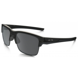 Oakley Thinlink OO9316-931603