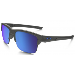 Oakley Thinlink OO9316-931604