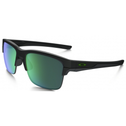 Oakley Thinlink OO9316-931609