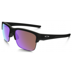 Oakley Thinlink OO9316-931605