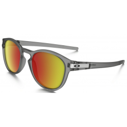 Oakley Latch OO9265-926515
