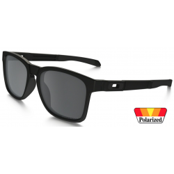 Oakley Catalyst OO9272-927209