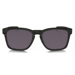 Oakley Catalyst OO9272-927220