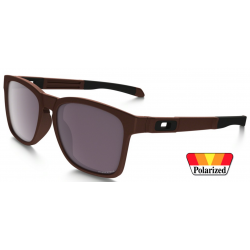 Oakley Catalyst OO9272-927221
