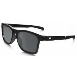 Oakley Catalyst OO9272-927202