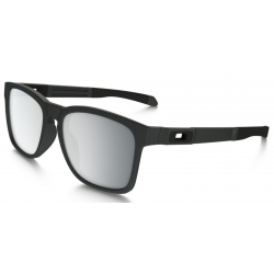Oakley Catalyst OO9272-927203