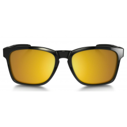Oakley Catalyst OO9272-927204