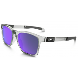Oakley Catalyst OO9272-927205