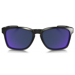 Oakley Catalyst OO9272-927206