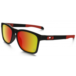 Oakley Catalyst OO9272-927207