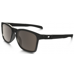 Oakley Catalyst OO9272-927208