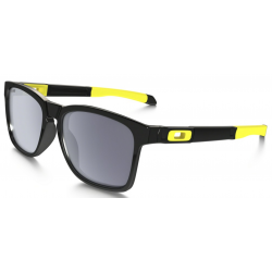 Oakley Catalyst OO9272-927217