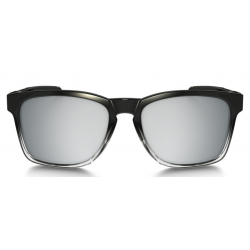Oakley Catalyst OO9272-927218