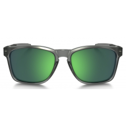 Oakley Catalyst OO9272-927219