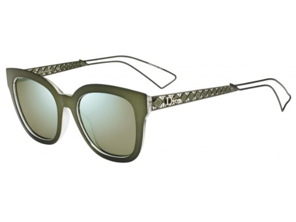 Gafas De Sol Dior Diorama1 This website uses cookies to ensure you get the best experience on our website more info. gafas de sol dior diorama1