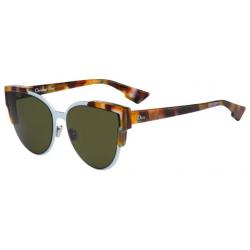 Oakley Frogskins OO9013 24-298