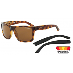 Arnette WITCH DOCTOR AN4177-208783