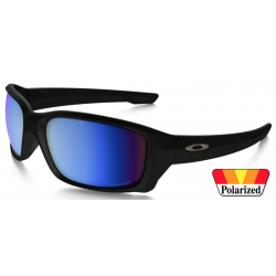 Oakley 9331 STRAIGHTLINK 933105