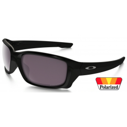 Oakley 9331 STRAIGHTLINK 933107