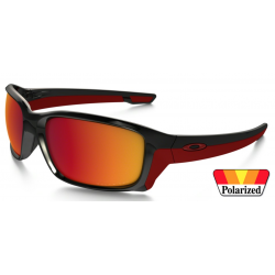 Oakley 9331 STRAIGHTLINK 933108