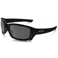 Oakley 9331 STRAIGHTLINK 933101