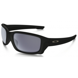 Oakley 9331 STRAIGHTLINK 933102