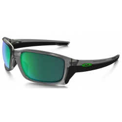 Oakley 9331 STRAIGHTLINK 933103
