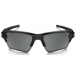 Oakley 9188 FLAK 2.0 XL 918808