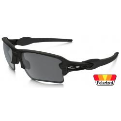 Oakley 9188 FLAK 2.0 XL 918853