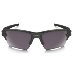 Oakley 9188 FLAK 2.0 XL 918860