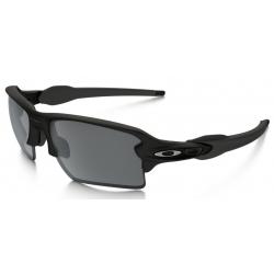 Oakley 9188 FLAK 2.0 XL 918801
