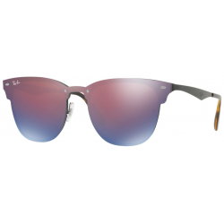 Ray-Ban RB3576N 153/7V