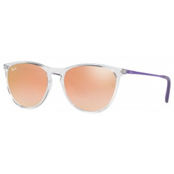 Ray-Ban Junior RJ9060S-7030B9