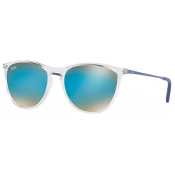 Ray-Ban Junior RJ9060S-7029B7