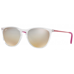 Ray-Ban Junior RJ9060S-7032B8