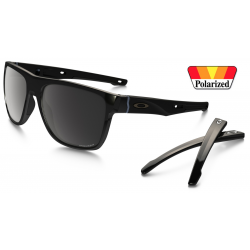 Oakley CROSSRANGE XL OO9360-07