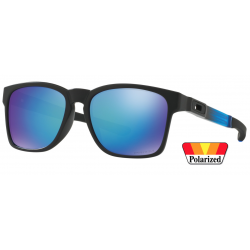 Oakley Catalyst OO9272-927222