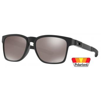 b85ba92f3c gafas de sol Oakley Catalyst OO9272 PRIZM