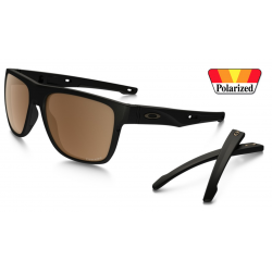 Oakley CROSSRANGE XL OO9360-06