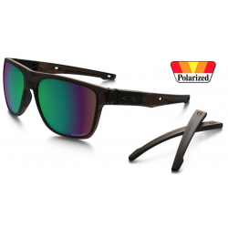 Oakley CROSSRANGE XL OO9360-10