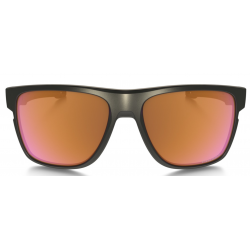Oakley CROSSRANGE XL OO9360-03