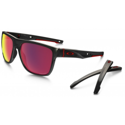 Oakley CROSSRANGE XL OO9360-05