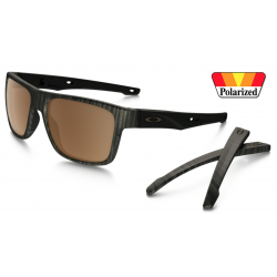 Oakley Sliver XL OO9341-934101