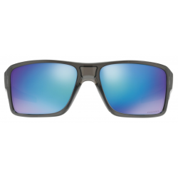 Oakley DOUBLE EDGE OO9380-06