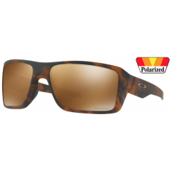 Oakley DOUBLE EDGE OO9380-07