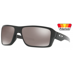 Oakley DOUBLE EDGE OO9380-08
